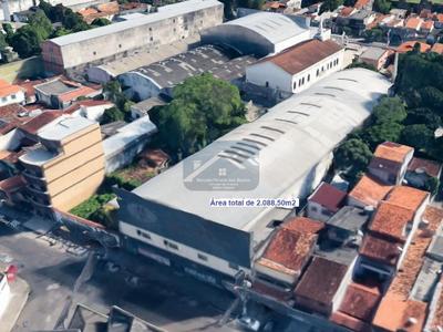 São Brás, Belém - PA
