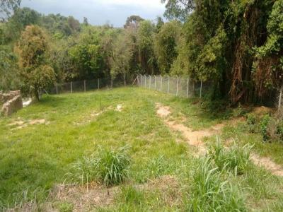 Condomínio Horizonte Azul, Itupeva - SP