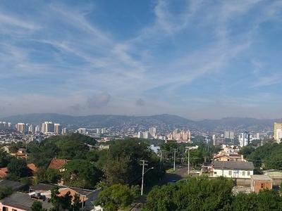 Chácara Das Pedras, Porto Alegre - RS