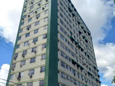 São Caetano, Campos dos Goytacazes - RJ