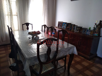 Vila Rami, Jundiaí - SP