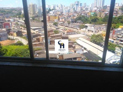 Barbalho, Salvador - BA