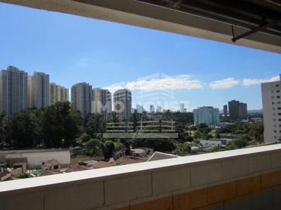 Vila Boa Vista, Barueri - SP