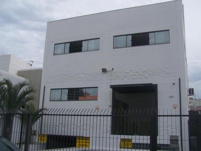 Capoeiras, Florianópolis - SC