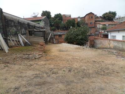 Jaraguá, Piracicaba - SP