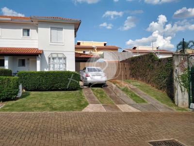 Loteamento Residencial Villa Bella Dom Pedro, Campinas - SP