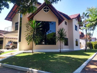 Parque Verde, Belém - PA