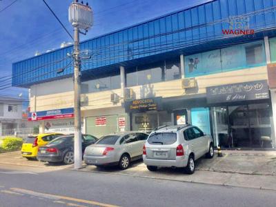 Kobrasol, São José - SC