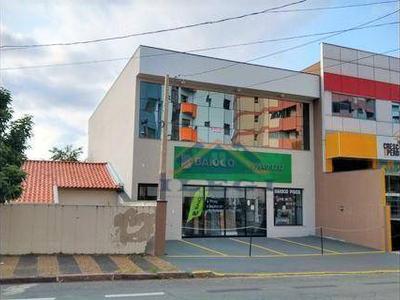 Vila Olivo, Valinhos - SP