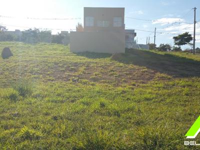 Vila São Bento, Campinas - SP