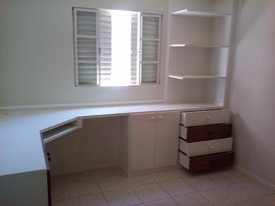 Condomínio Residencial Beijaflor, Itatiba - SP