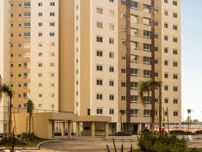 Marechal Rondon, Canoas - RS