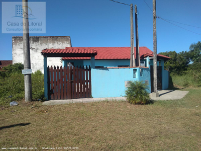 Jardim Regina, Itanhaém - SP