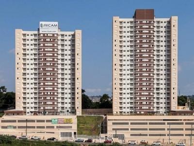 Parque Viana, Barueri - SP