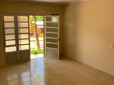 Centro, Viamão - RS