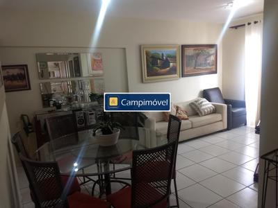 Vila Itapura, Campinas - SP