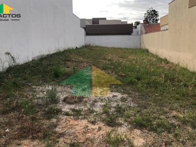 Campo Novo, Limeira - SP