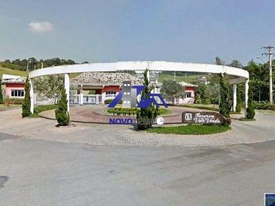 Residencial dos Lagos, Cotia - SP