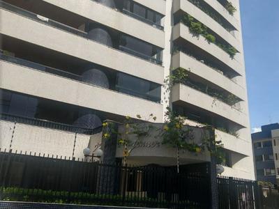 Jardins, Aracaju - SE