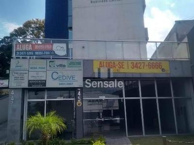 Venda Nova, Belo Horizonte - MG