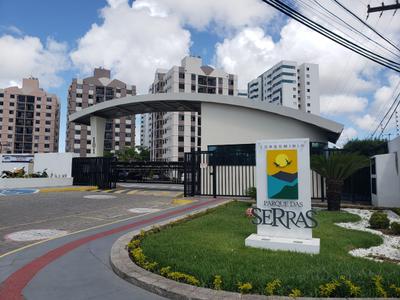 Jabotiana, Aracaju - SE