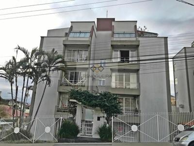 Canto, Florianópolis - SC