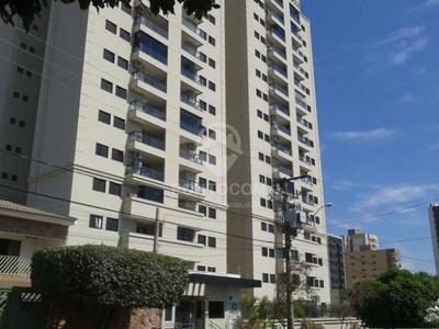 Jardim Novo Mundo, São José Do Rio Preto - SP