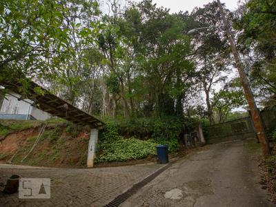Pantanal, Florianópolis - SC