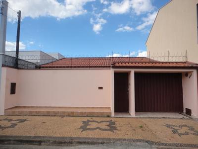 São Cristovao I, Rio Das Pedras - SP