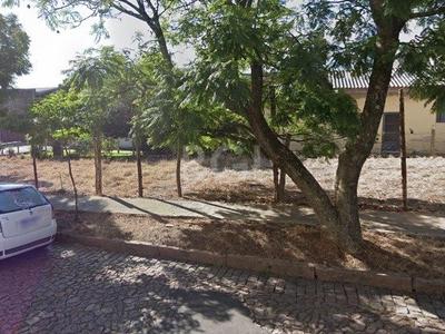 Sarandí, Porto Alegre - RS