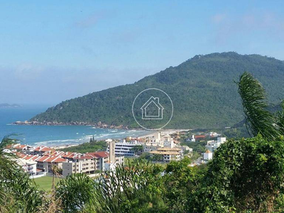 Praia Brava, Florianópolis - SC