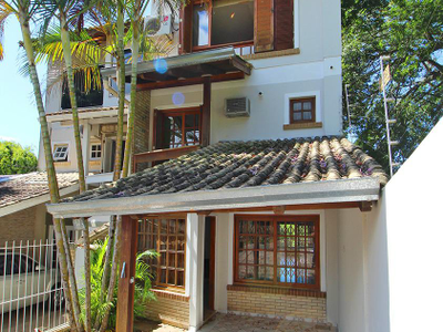 Vila Conceição, Porto Alegre - RS
