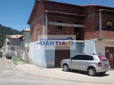 Campo Redondo, São Pedro da Aldeia - RJ