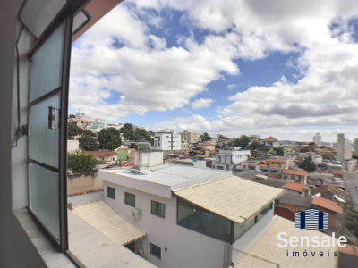 Colégio Batista, Belo Horizonte - MG