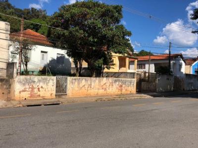 Jardim Santa Teresa, Jundiaí - SP