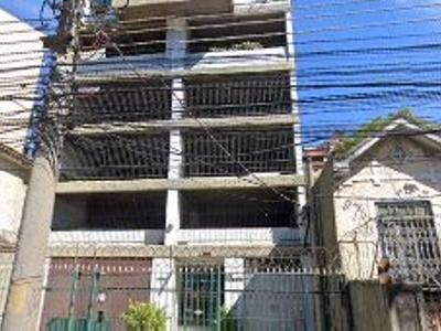 Vila Isabel, Rio de Janeiro - RJ