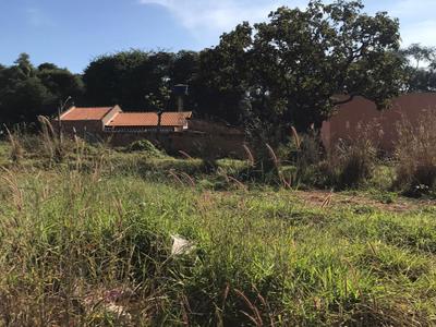 Residencial Park Solar, Goiânia - GO