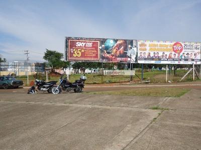 Vila Helena, Sorocaba - SP