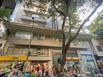 Centro, Belo Horizonte - MG