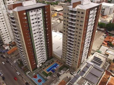Pedreira, Belém - PA