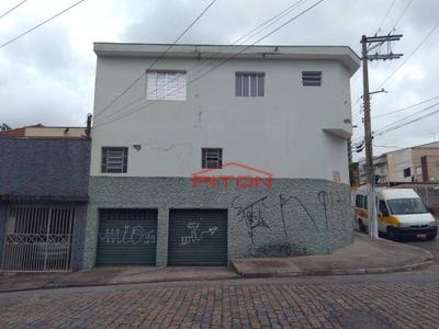 Vila Aricanduva, São Paulo - SP