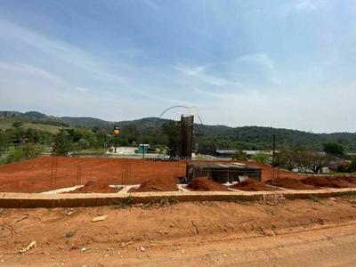 Rosário, Atibaia - SP