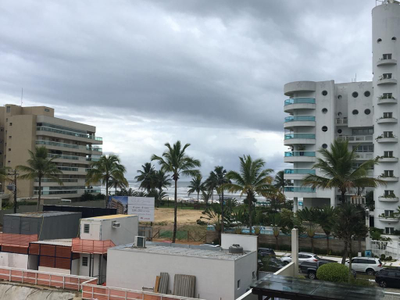 Riviera de São Lourenço, Bertioga - SP