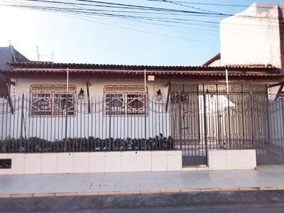 Inácio Barbosa, Aracaju - SE