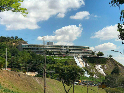 Estoril, Belo Horizonte - MG
