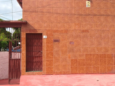 Santo Antonio, Manaus - AM