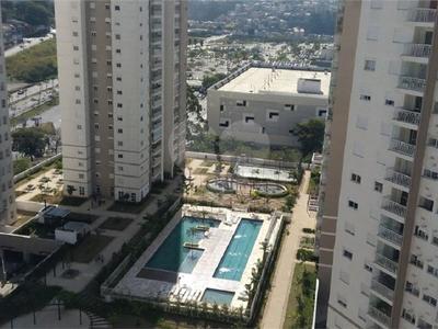 Jardim Henriqueta, Taboão da Serra - SP