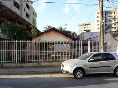 Pampulha, Belo Horizonte - MG