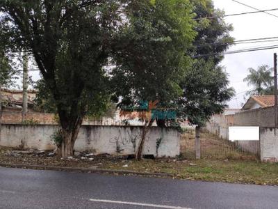 Centro, Pinhais - PR
