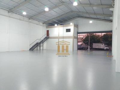 Eldorado, São José dos Campos - SP